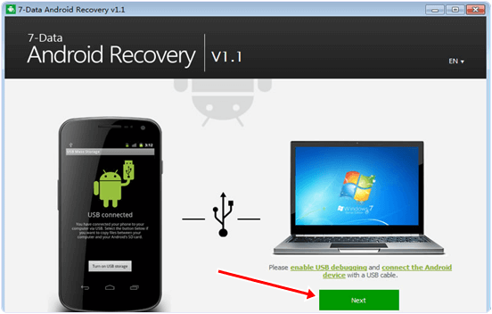 C:\Users\user\Downloads\Android-Recovery-app.png