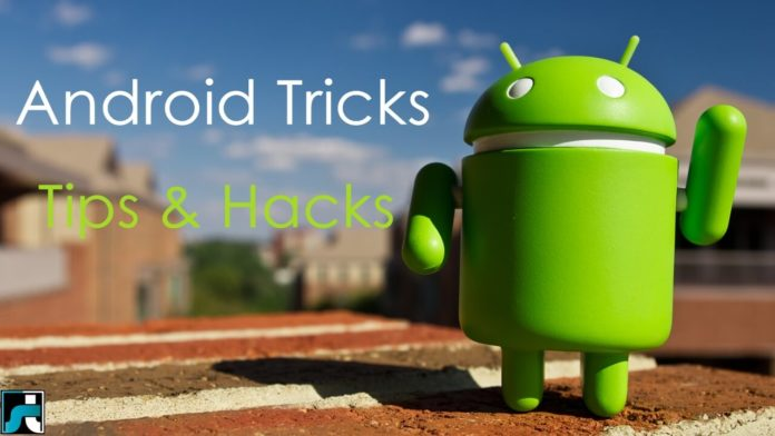 C:\Users\user\Downloads\android-tricks-tips-and-hacks-696x392.jpg