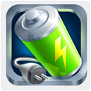 C:\Users\user\Downloads\battery-docter-android-app.png