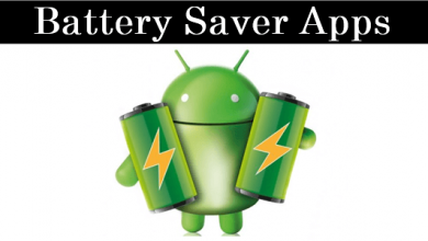 C:\Users\user\Downloads\battery-saver-apps-for-android-img.png