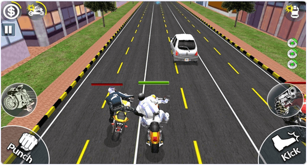 C:\Users\user\Downloads\bike-attack-race-android-game.png