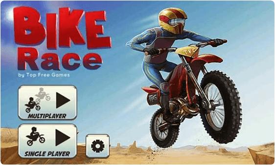 C:\Users\user\Downloads\Bike-Race-Free-Bike-Race..png