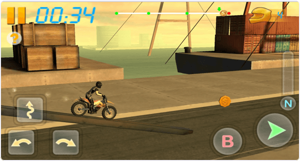 C:\Users\user\Downloads\bike-racing-3d-android-game.png