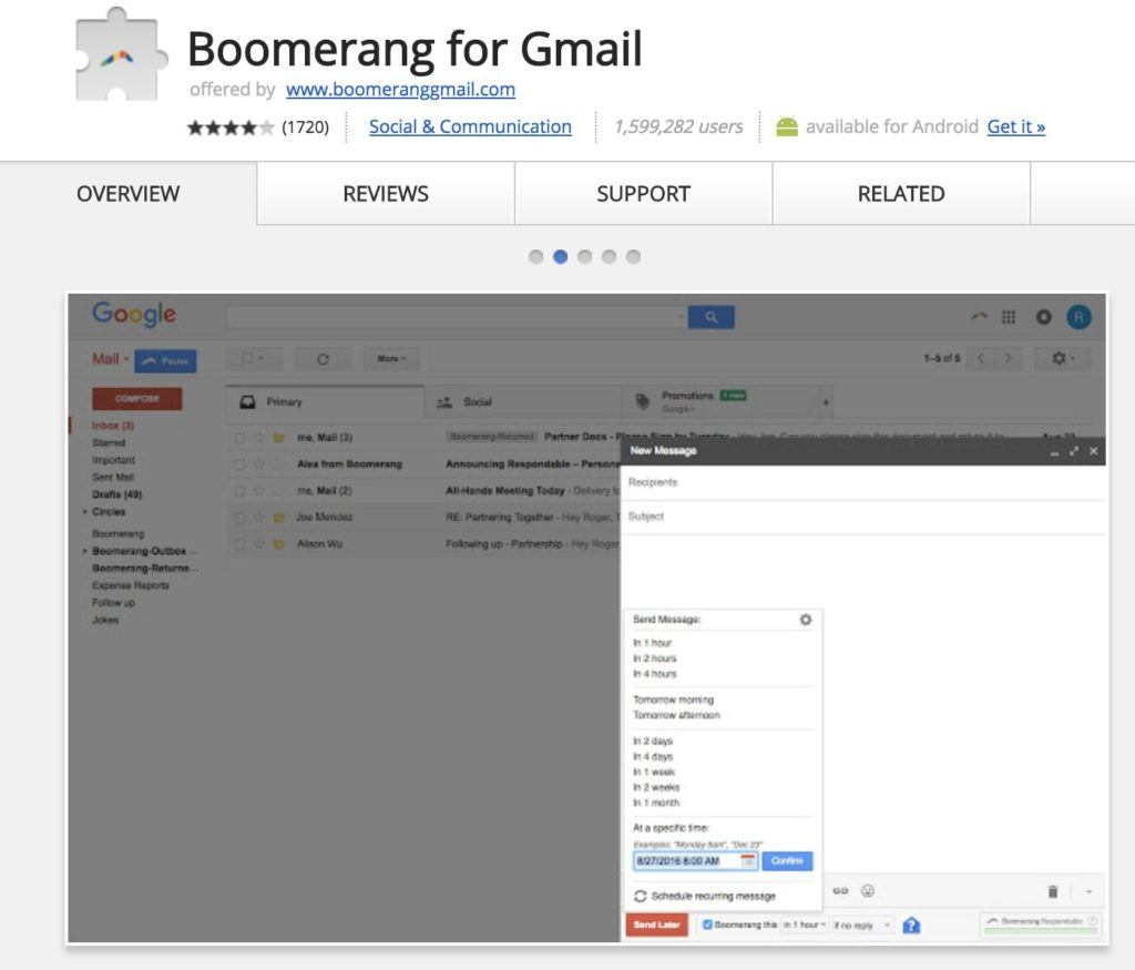 C:\Users\user\Downloads\boomerang.jpg