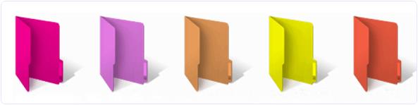 C:\Users\user\Downloads\change-windows-folder-color.png