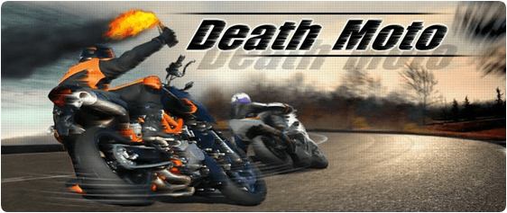 C:\Users\user\Downloads\Death-Moto-Bike-race.png