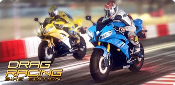 C:\Users\user\Downloads\Drag-Racing-Bike-Race.png