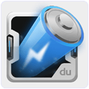 C:\Users\user\Downloads\du-battery-saver-phone-charger-app.png