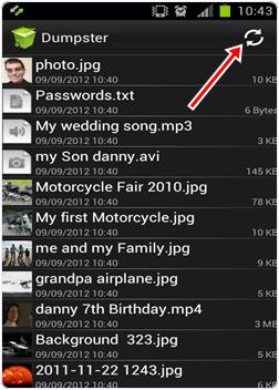 C:\Users\user\Downloads\dumpster-App.png