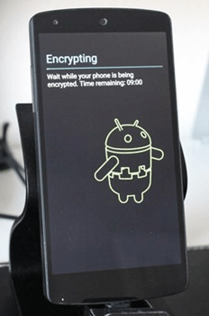C:\Users\user\Downloads\encryption-android.png