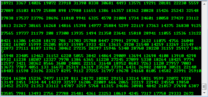 C:\Users\user\Downloads\falling-matrix-notepad.png