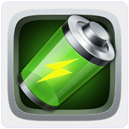 C:\Users\user\Downloads\go-battery-saver-app.png