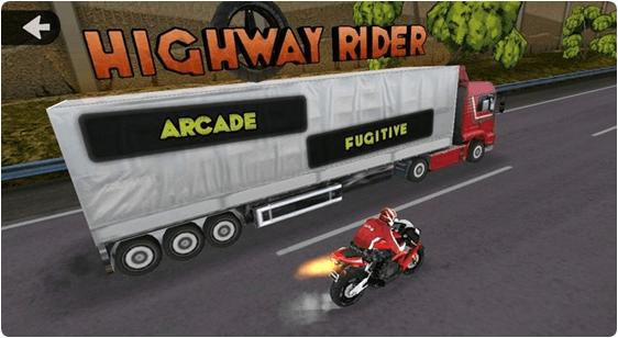 C:\Users\user\Downloads\Highway-Rider-Bike-Race.png