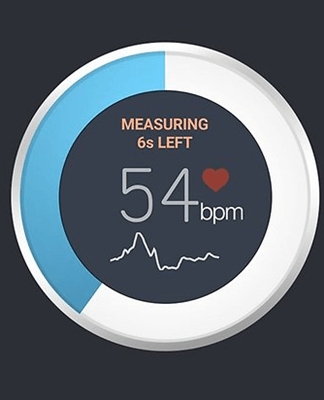 C:\Users\user\Downloads\instant-heart-rate.png