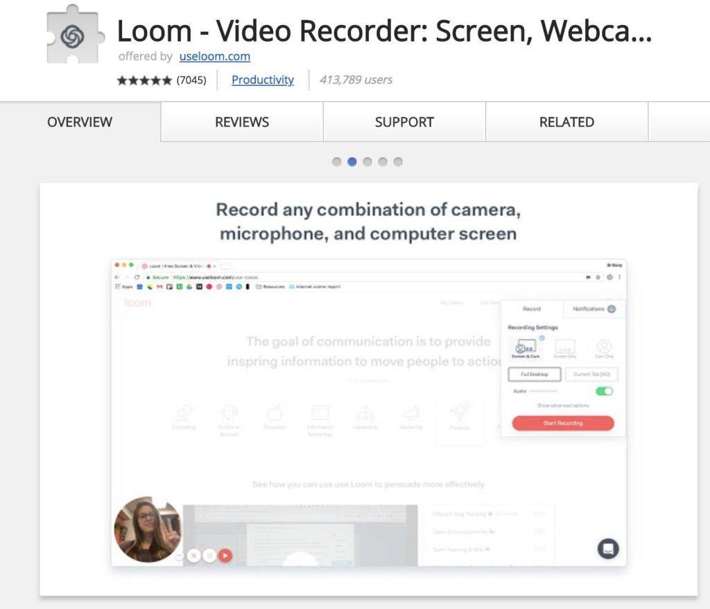 C:\Users\user\Downloads\loom.jpg