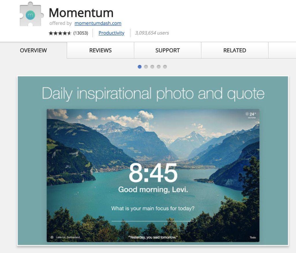 C:\Users\user\Downloads\momentum.jpg