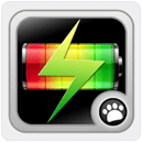 C:\Users\user\Downloads\one-touch-battery-saver-app.png