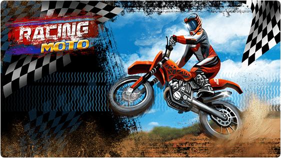 C:\Users\user\Downloads\Racing-Moto-Bike-Race.png