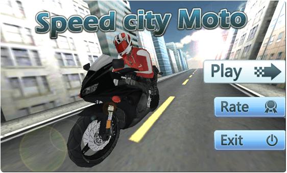C:\Users\user\Downloads\Speed-Moto-Bike-race.png