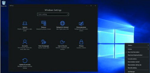 C:\Users\user\Downloads\Windows-10-dark-mode.png