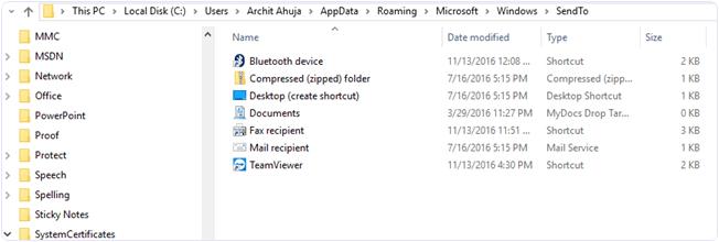 C:\Users\user\Downloads\windows-edit-send-menu.png