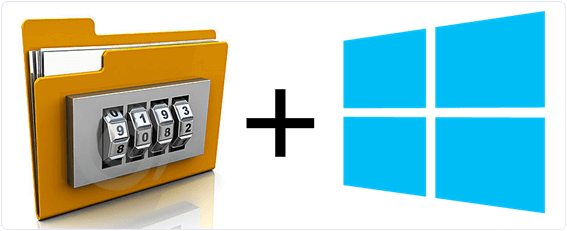 C:\Users\user\Downloads\windows-files-folder-locker.png