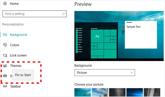 C:\Users\user\Downloads\windows-pin-to-start.png