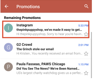email-from-instagram-not-sent