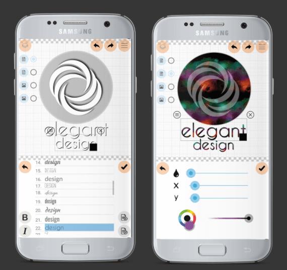 1.-Logo-Maker-Plus.png