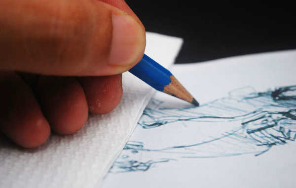 Arch2O-Sketching-001.jpg