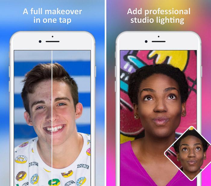 C:\Users\Mr\Desktop\best-photo-retouching-apps-2.jpg