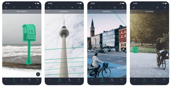 C:\Users\Mr\Desktop\best-photo-retouching-apps-3.jpg