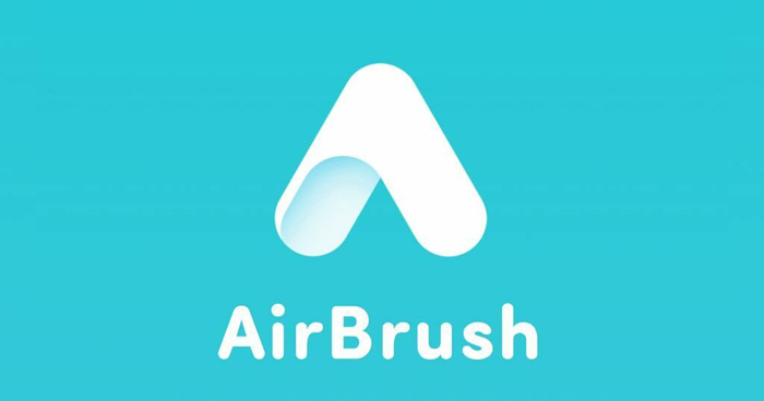 C:\Users\Mr\Desktop\photo-retouching-airbrush.jpg