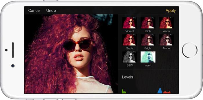 C:\Users\Mr\Desktop\photo-retouching-pixelmator.jpg