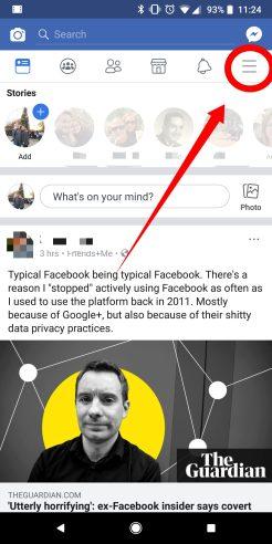 delete-facebook-account-1.jpg