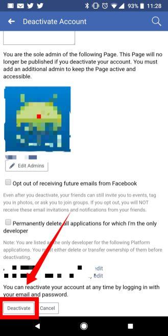delete-facebook-account-7.jpg