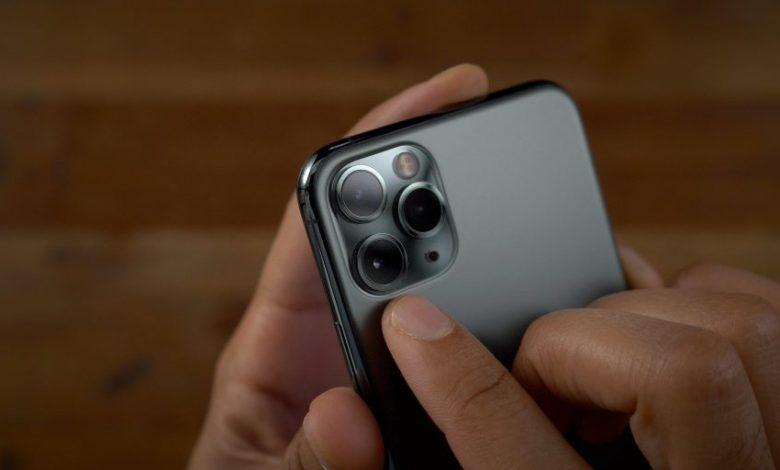 iPhone-11-Pro-Max-Cameras.jpg