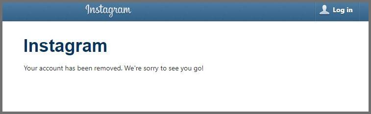 Permanently-Deleting-Instagram-Account-Deleted.jpg