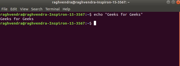 C:\Users\Mr\Desktop\echo1.png
