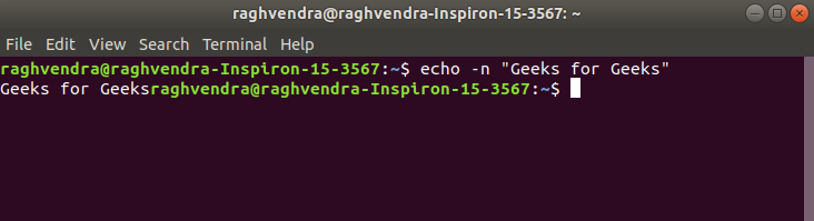 C:\Users\Mr\Desktop\echo10.png