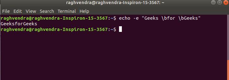 C:\Users\Mr\Desktop\echo2.png
