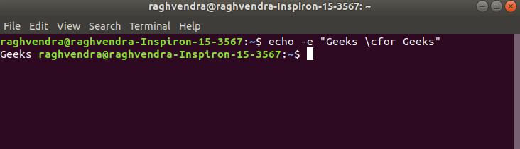 C:\Users\Mr\Desktop\echo3.png