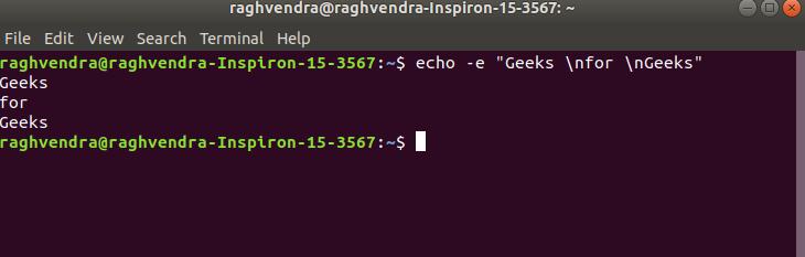 C:\Users\Mr\Desktop\echo4.png