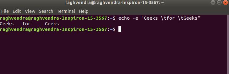 C:\Users\Mr\Desktop\echo5.png