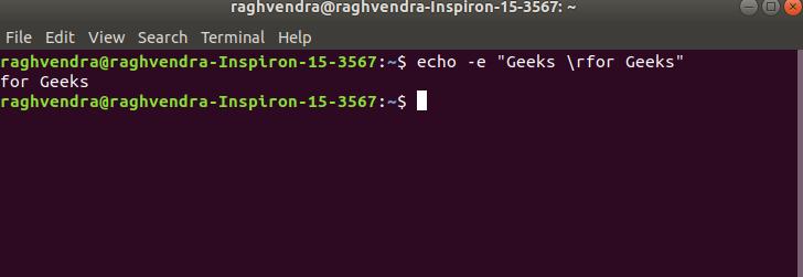 C:\Users\Mr\Desktop\echo6.png