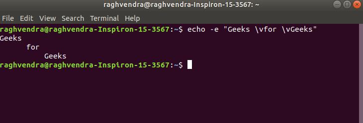 C:\Users\Mr\Desktop\echo7.png
