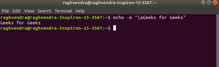 C:\Users\Mr\Desktop\echo8.png