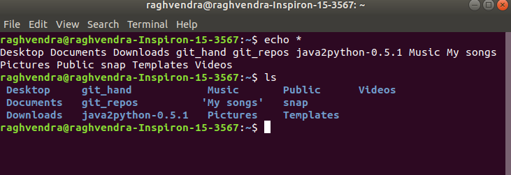 C:\Users\Mr\Desktop\echo9.png