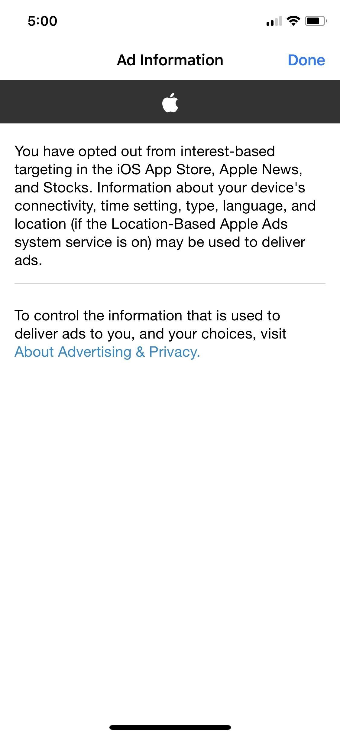 https://img.gadgethacks.com/img/05/16/63680997895339/0/stop-ads-from-spying-your-iphone-activity.w1456.jpg