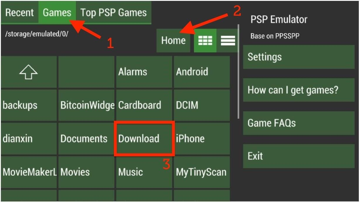 https://img.gadgethacks.com/img/21/21/63617476240093/0/play-almost-any-psp-game-your-android-phone.w1456.jpg